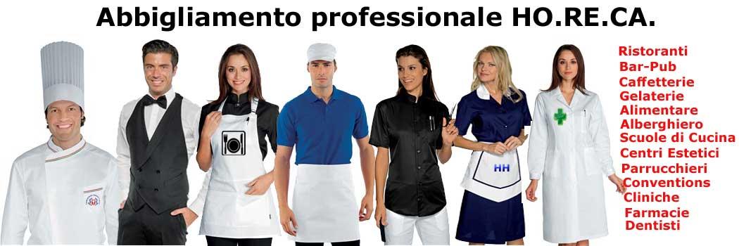 Galleria-Professionale-web1