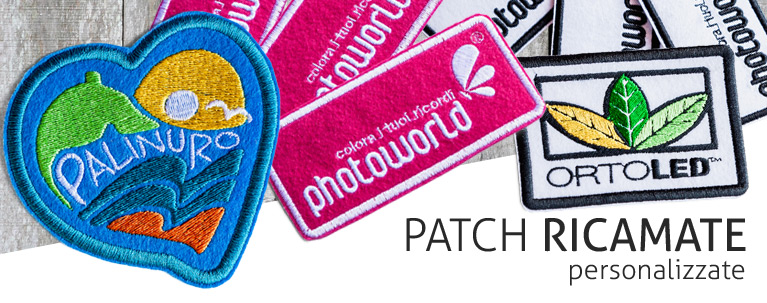 patch_ricamata